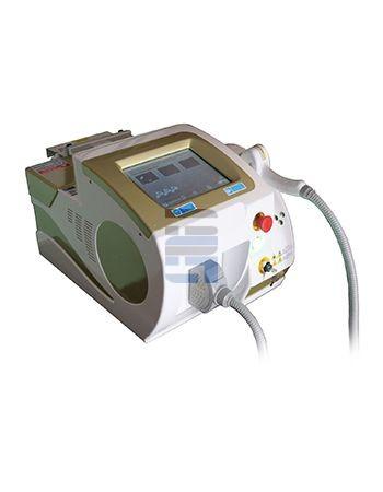 Laser808