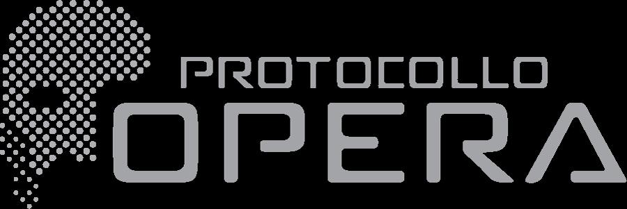 Protocollo Opera