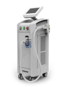 Laser808Carrellato2